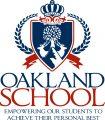 Oakland School Guadalajara