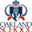 cropped-oakland-school-logo-hi-res.jpg