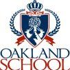cropped-oakland-school-logo-hi-res.jpg