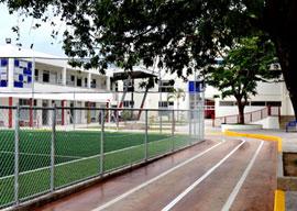 deportes-oakland