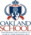 oakland-school-logo-hi-res