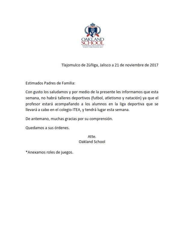 Circular Liga Nov 2017_001