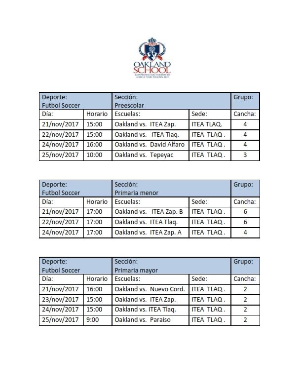 Circular Liga Nov 2017_002