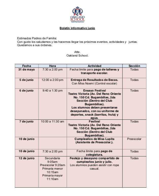 Captura de Pantalla 2019-06-03 a la(s) 11.30.48