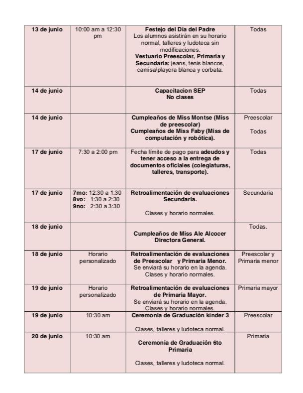 Captura de Pantalla 2019-06-03 a la(s) 11.30.53