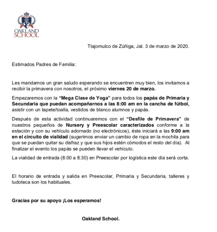 Captura de Pantalla 2020-03-03 a la(s) 11.27.07