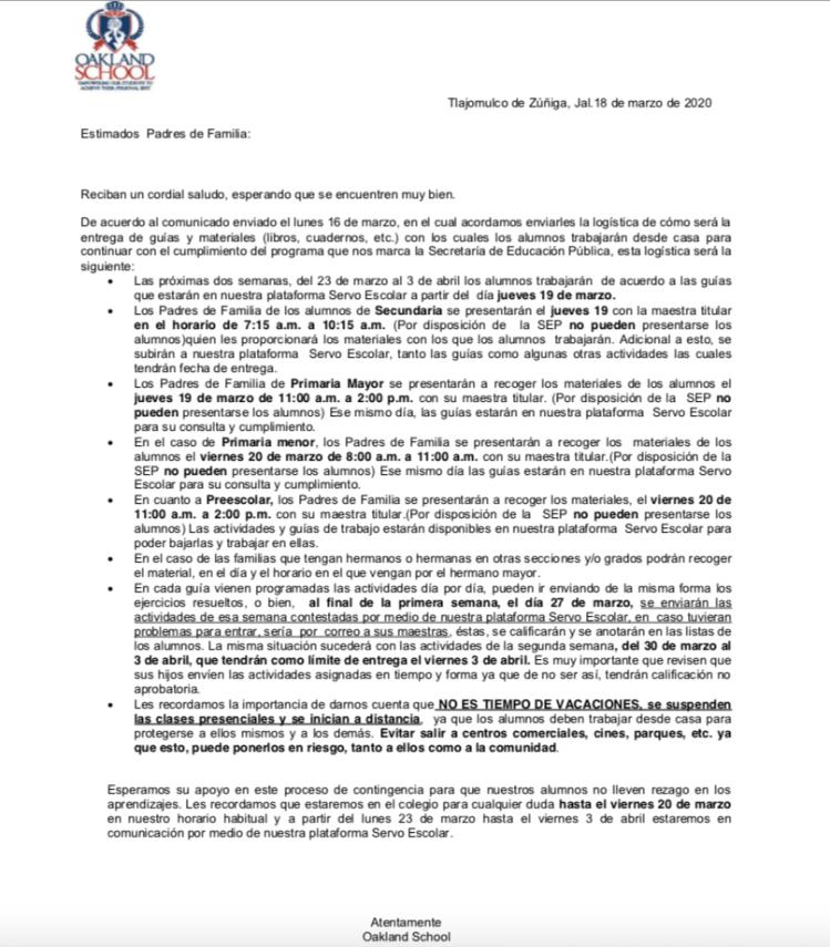 Captura de Pantalla 2020-03-18 a la(s) 11.43.54